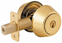kingwood locksmith